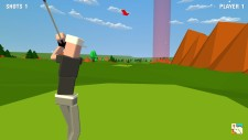 NSwitchDS_Golf_02