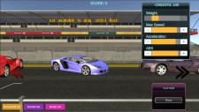 NSwitchDS_GrandPrixRacing_01