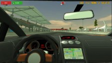 NSwitchDS_GrandPrixRacing_02