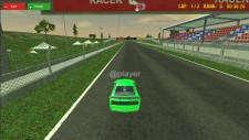NSwitchDS_GrandPrixRacing_03