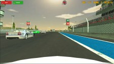 NSwitchDS_GrandPrixRacing_04