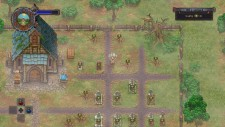NSwitchDS_GraveyardKeeper_01