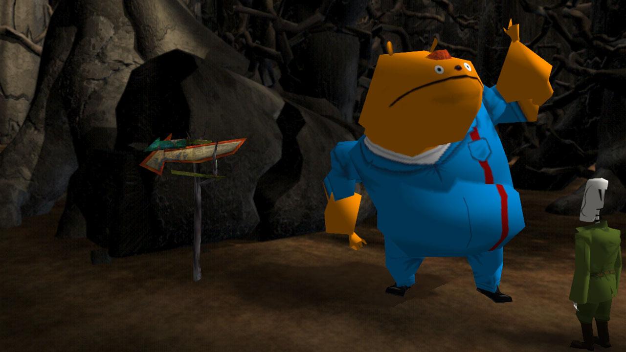 Révéler le jeu vidéo  - Page 5 GrimFandangoRemastered_Screenshot_03