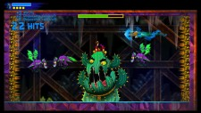 NSwitchDS_Guacamelee2_02