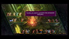 NSwitchDS_Guacamelee2_03