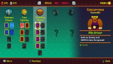 NSwitchDS_Guacamelee2_05