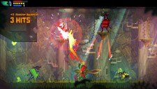 NSwitchDS_GuacameleeSuperTurboChampionshipEdition_02