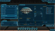NSwitchDS_Halcyon6StarbaseCommander_05