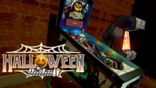 NSwitch_HalloweenPinball_1