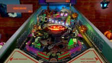 NSwitch_HalloweenPinball_2