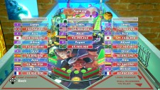NSwitch_HalloweenPinball_5