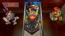 NSwitch_HalloweenPinball_6