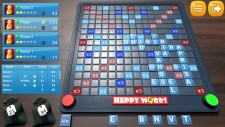 NSwitchDS_HappyWords_06