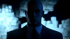 NSwitchDS_Hitman3CloudVersion_02