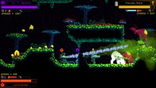 NSwitchDS_HiveJump_05