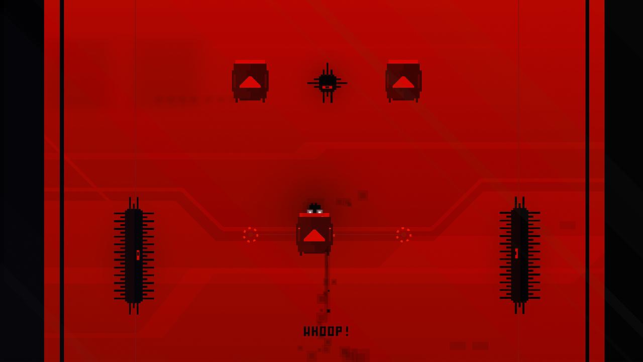 HoPiKo | Nintendo Database - Deine Quelle für Spiele- und