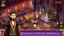 NSwitchDS_HotelDracula_01