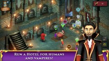 NSwitchDS_HotelDracula_05