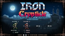 NSwitchDS_IronCrypticle_01