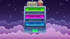 NSwitchDS_JewelFever2_05