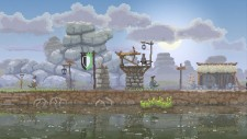 NSwitchDS_KingdomNewLands_01