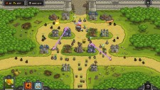 NSwitchDS_KingdomRush_02