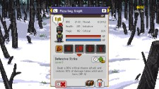 NSwitchDS_KnightsOfPenAndPaper1DeluxierEdition_05