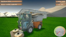 NSwitchDS_LawnmowerGameNextGeneration_01