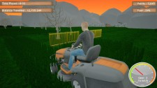 NSwitchDS_LawnmowerGameNextGeneration_02