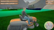 NSwitchDS_LawnmowerGameNextGeneration_05