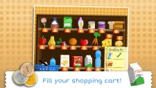 NSwitchDS_LittleShopping_01