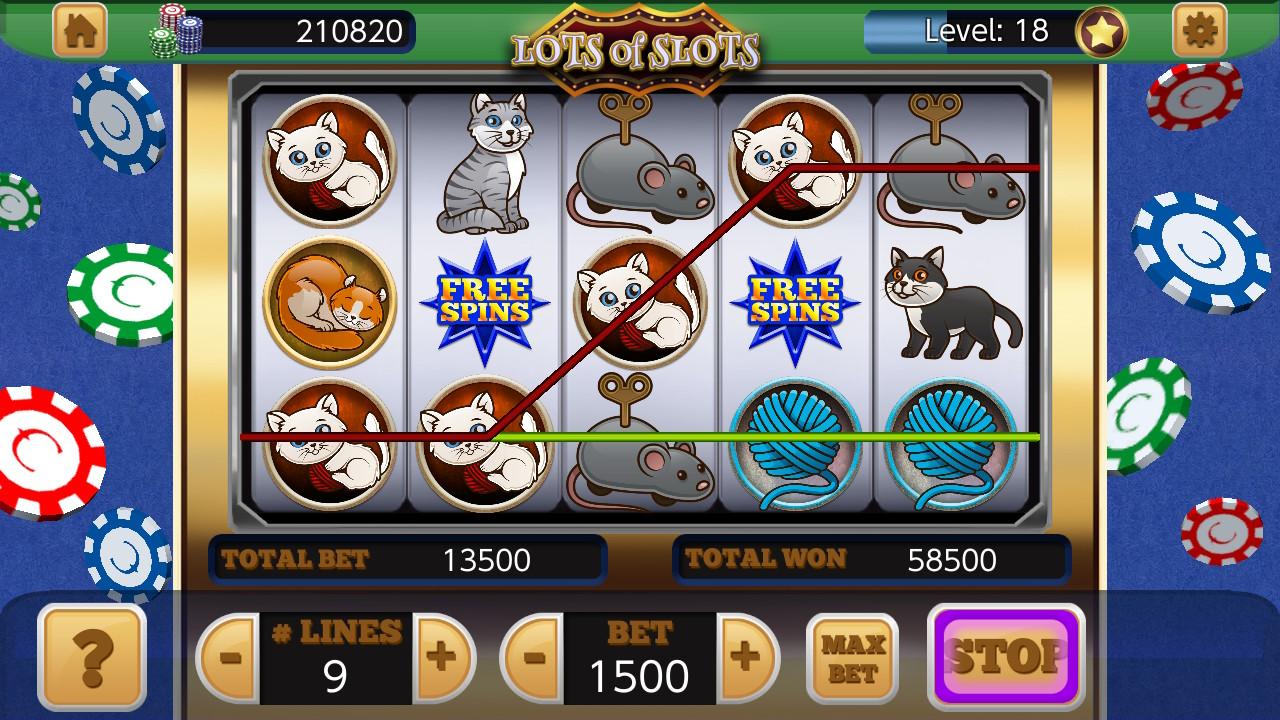 online poker ohne anmeldung ohne geld