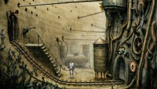 NSwitchDS_Machinarium_05