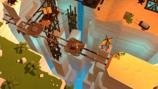 NSwitchDS_MagesOfMystralia_01