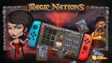 NSwitchDS_MagicNations_06