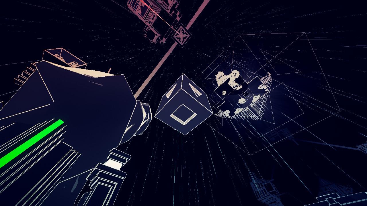 [PC][Switch][PS4][Xbox One] Manifold Garden : quand Portal rencontre Rez rencontre Escher rencontre VVVVVV... NSwitchDS_ManifoldGarden_02