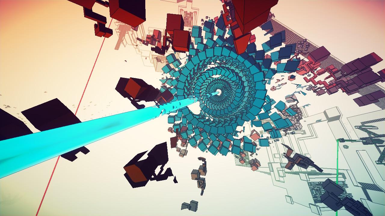 [PC][Switch][PS4][Xbox One] Manifold Garden : quand Portal rencontre Rez rencontre Escher rencontre VVVVVV... NSwitchDS_ManifoldGarden_03