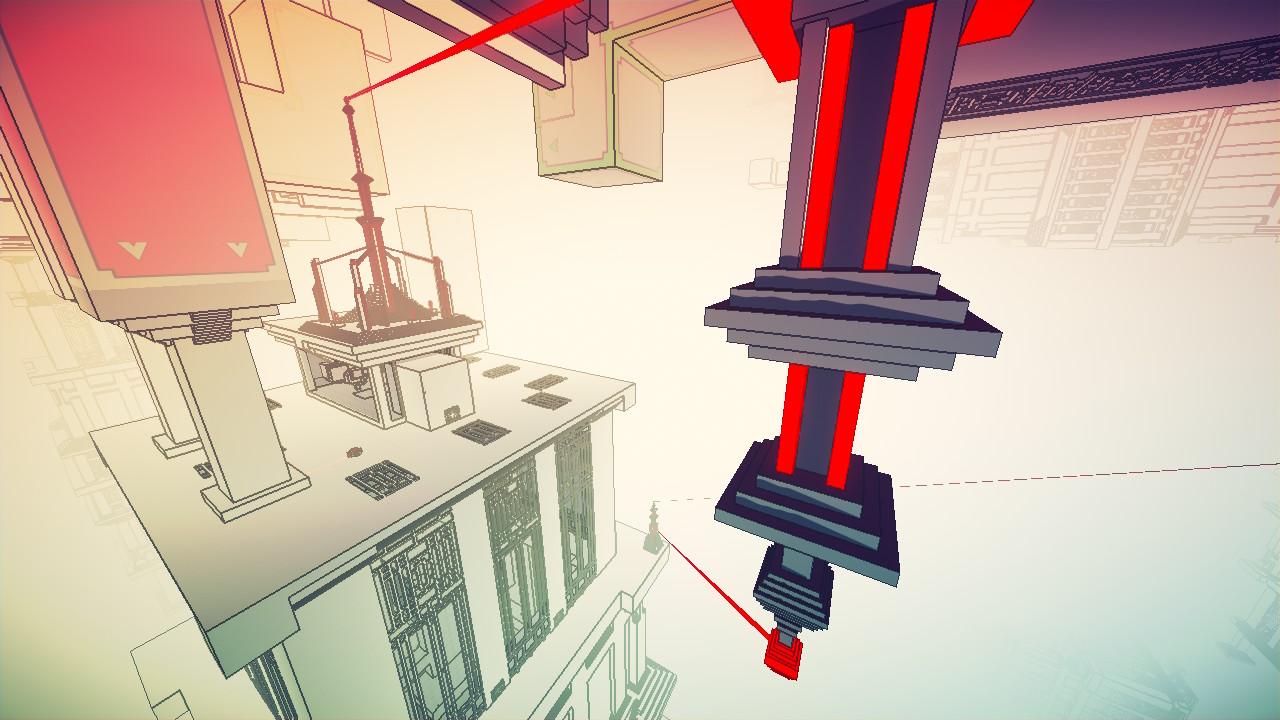 [PC][Switch][PS4][Xbox One] Manifold Garden : quand Portal rencontre Rez rencontre Escher rencontre VVVVVV... NSwitchDS_ManifoldGarden_06
