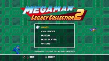 NSwitchDS_MegaManLegacyCollection2_01
