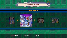NSwitchDS_MegaManLegacyCollection2_02