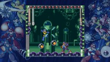 NSwitchDS_MegaManLegacyCollection2_03