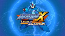 NSwitchDS_MegaManXLegacyCollection_01
