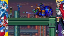 NSwitchDS_MegaManXLegacyCollection_03