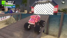 NSwitchDS_MonsterTruckXTAirportDerby_04