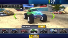 NSwitchDS_MonsterTruckXTAirportDerby_06