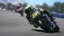 https://cdn03.nintendo-europe.com/media/images/06_screenshots/games_5/nintendo_switch_download_software_2/nswitchds_motogp20/NSwitchDS_MotoGP20_01_TM_Standard.jpg