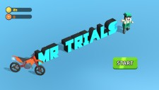 NSwitchDS_MrTrials_04