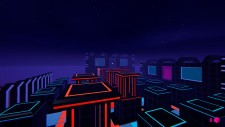 NSwitchDS_NeonJunctions_01