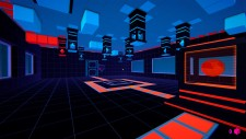 NSwitchDS_NeonJunctions_02