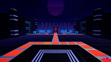 NSwitchDS_NeonJunctions_03